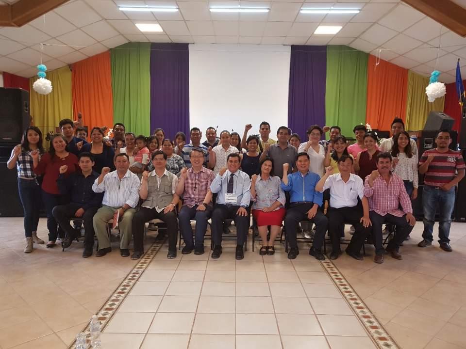 멕시코-월드신학교1.jpg