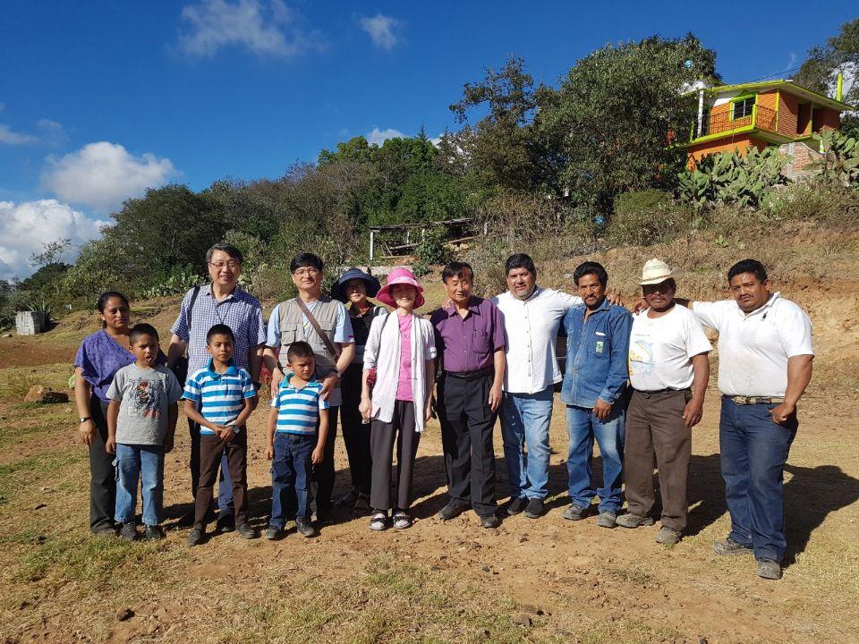 멕시코선교지1.jpg