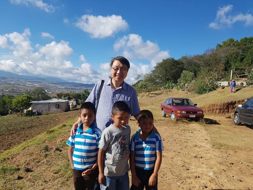 멕시코선교지2.jpg