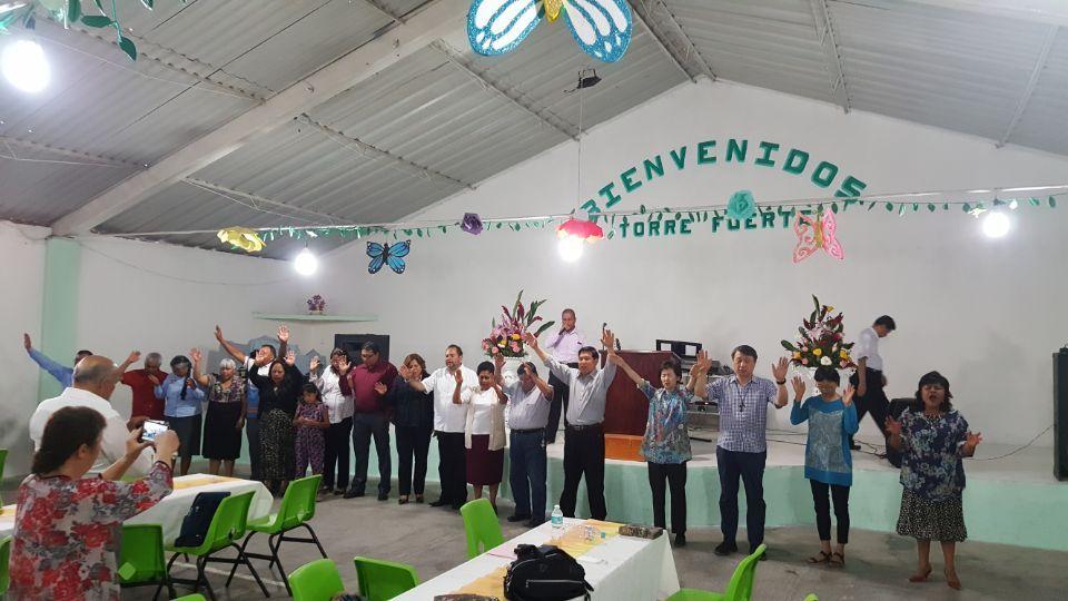 멕시코41.jpg