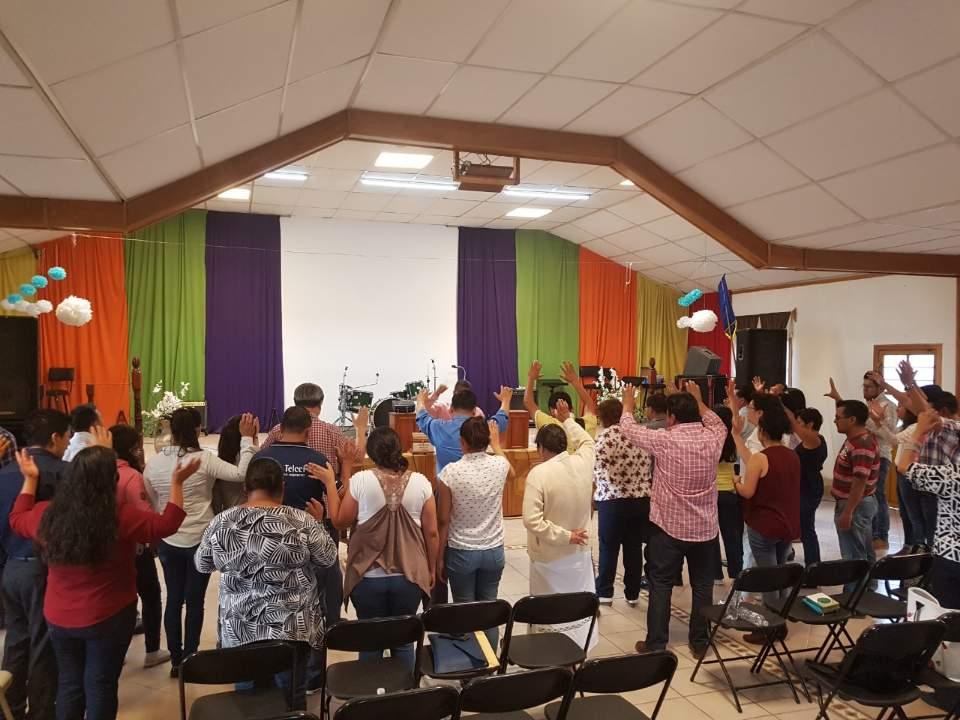 멕시코월드신학교3.jpg