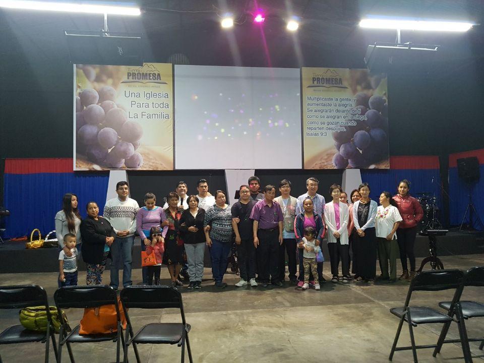 멕시코선교지211.jpg